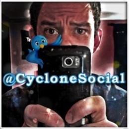 Cyclone-Social