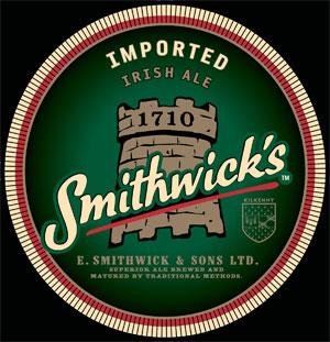 smithwicks_logo