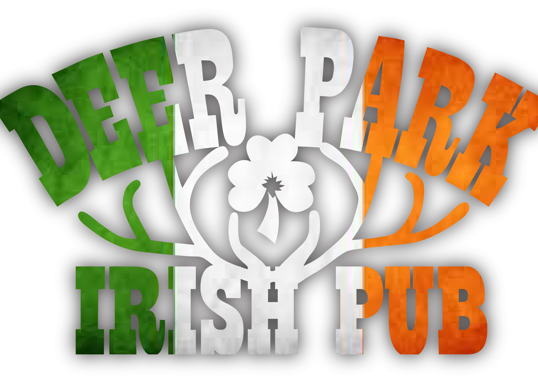 Deer Park Irish Pub